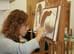 Μαθήματα ζωγραφικής